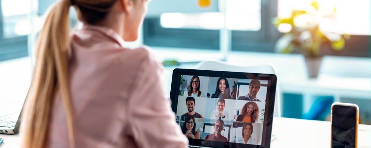 Conheça boas ferramentas colaborativas para engajar os colaboradores online