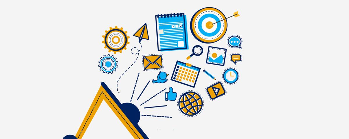 Como o marketing digital pode ajudar a ter mais alunos no meu EaD?